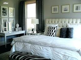 black white and silver bedroom ideas silver and black bedroom ideas black and silver bedroom white and
