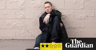 eminem revival review all woke up and nowhere to go music