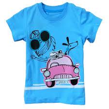 aliexpress buy brand new children t shirt boys t