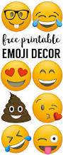 thanksgiving emojis best 25 computer emoji ideas on pinterest whats the emoji go