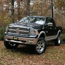 lifted 2011 dodge ram 1500 sup k116 superlift dodge ram 1500 2009 2011 4x4 6 lift kit