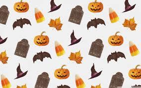 halloween wallpaper 2015 happy halloween 2015 hd desktop wallpaper widescreen