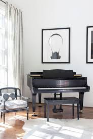 Small Living Room With Fireplace And Piano Best 25 Grand Piano Room Ideas On Pinterest Piano Studio Room