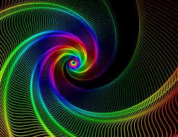 animated rainbow gif gifs show more gifs