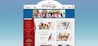 cours de cuisine caen p chef academy cours de cuisine pour adultes et enfants à caen