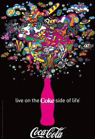 design definition in advertising 36 best cocacola ads images on pinterest posters coca cola ad and