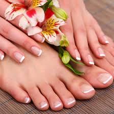 nail salon 20817 of bethesda md avalon lifestyle nail salon