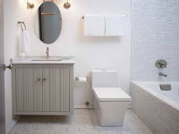 white bathroom decor small half bathroom decorating ideas coastal