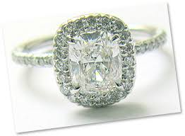 affordable wedding rings affordable engagement rings review of s cheap er