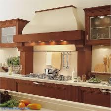prix de cuisine cuisine prix des cuisines en algerie high resolution