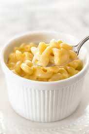 easy macaroni cheese quick mac and cheese for one baking mischief