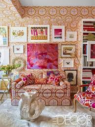 home decor inspiration color power the op life