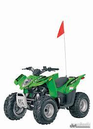 dirt wheels magazine 2015 youth quad buyer u0027s guide