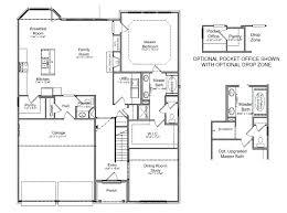 house plans floor master plans floor master house plans colonial floor master