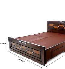 Buy Beds Buy Bed Online In Nepal Shop King Size Beds Nep Online Shop