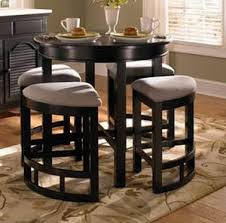 small round game table wooden round game table living room furniture nesting