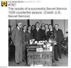 belgian malinois us secret service us secret service launches twitter facebook youtube blitz to