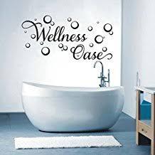 wandtattoo badezimmer suchergebnis auf de für wandtattoo badezimmer