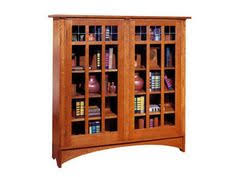 stickley bookcase for sale antique l jg stickley bookcase this was passed on to me a family