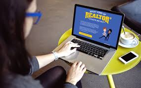 ontario real estate association launches quirky quiz for real
