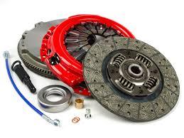nissan 350z roof rack z1 350z g35 vq35de clutch u0026 flywheel combo z1 motorsports