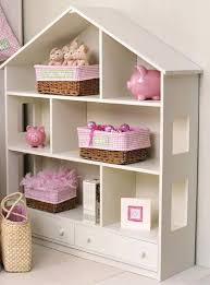 bookcase bookcase bed full dollhouse bookcase ikea bookcases on