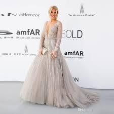 great gatsby prom dresses oasis amor fashion