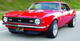 steves camaro steve s camaro parts steve s camaro parts 1967 camaro improved