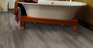 floating luxury vinyl plank flooring tedx decors the best of