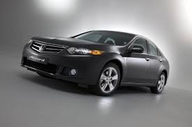 cars honda honda accord 2010 black cars wallpapers and pictures car images