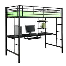 cheap metal bunk bed frames nice metal bunk beds cheapest bunk bed