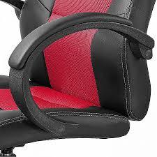 30 Superbe Siege Bureau Inclinable Bureau Bureau Réglable En Hauteur Ergonomique Luxury My Sit