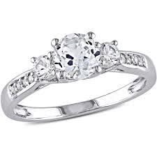 used wedding rings jewelry rings 73e3673e1043 1 rings walmart used wedding