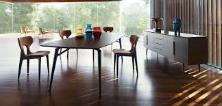 Meuble Tv Roche Bobois by Roche Bobois Lieto Dining Table And Sideboard Design Roberto