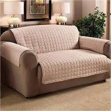 furniture wonderful orion furniture oversized sectional sofas