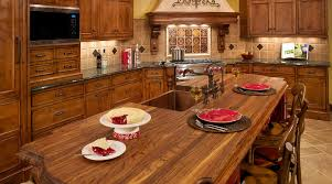kitchen intrigue tuscan kitchen backsplash designs fearsome