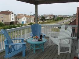 Harmony House Furniture Furniture Relaxing Outdoor Living Area Furniture For Beach House