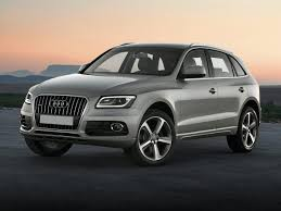 audi q5 quattro for sale used audi q5 for sale special offers edmunds