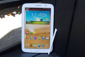 Install Android Nougat On Galaxy Note 8 0 Tutorial Install Official Cm 13 Android 6 0 1 On Samsung Galaxy