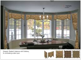 Kitchen Window Treatments Ideas Pictures Small Window Treatment Ideas Ideas Kitchen Window Designs