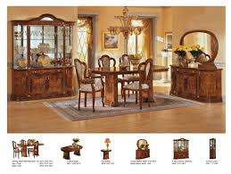 Dining Room Accent Furniture Dining Room Furniture Dining Room Set Table Chairs Free Shipping