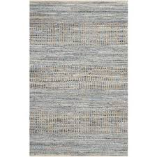 Brown And Beige Area Rug Modern Blue Area Rugs Allmodern