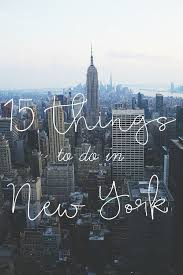 New York how far does a bullet travel images Best 25 new york city ideas new york city events jpg