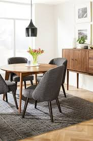 extendable dining room tables modern 7 piece dining set italian dining room sets for sale modern