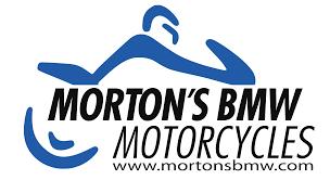 testimonials morton u0027s bmw motorcycles fredericksburg va 540 891 9844
