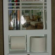 wg wood products recessed medicine cabinet michael sloan wg wood products venice fl
