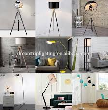 Cheap Crystal Floor Lamps List Manufacturers Of Crystal Floor Lamp Buy Crystal Floor Lamp