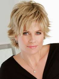 soap stars hairstyles 7 best short hairstyles images on pinterest hairstyle short