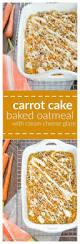 best 25 carrot cake traybake ideas on pinterest