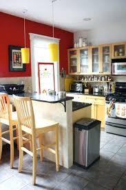 small kitchen countertop ideas small kitchen countertop ideas progood me